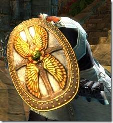 gw2-the-chosen-shield-2