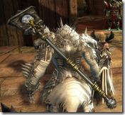 gw2-the-juggernaut-legendary-hammer