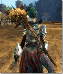 gw2-the-ugly-stick-hammer-2