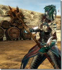 gw2-the-ugly-stick-hammer