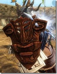 gw2-tiki-totem-shield-2