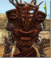 gw2-tiki-totem-shield