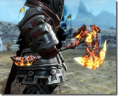 gw2-titan's-vengeance-2