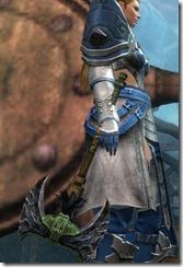 gw2-tribal-axe
