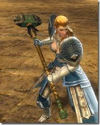 gw2-tribal-warhammer