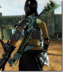 gw2-vera-rifle