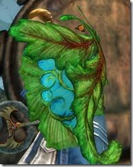gw2-verdant-shield-2