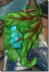 gw2-verdant-shield