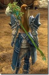 gw2-verdant-warhammer