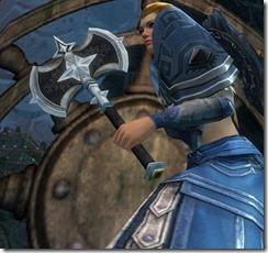 gw2-vigil's-honor-axe-2