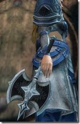 gw2-vigil's-honor-axe