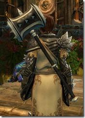 gw2-vigil's-honor-hammer-2