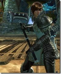 gw2-vigil's-honor-hammer