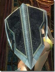 gw2-vigil's-honor-shield