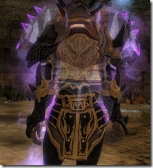 gw2-wall-of-the-mists-shield