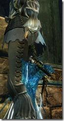 gw2-warden-axe