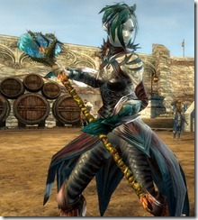 gw2-warden-hammer-2