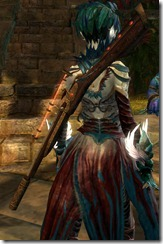 gw2-whisper's-secret-rifle-2