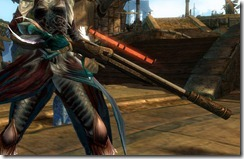 gw2-whisper's-secret-rifle