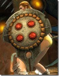 gw2-whisper's-secret-shield