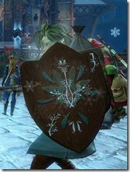 gw2-winter-shelter-shield-skin