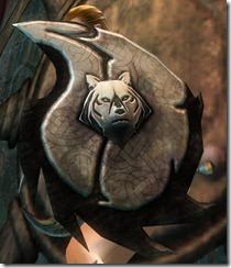 gw2-wolfborn-shield