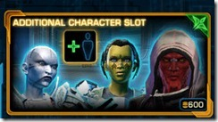 swtor-additional-character-slot-skip-tracer's-cartel-pack