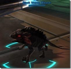 swtor-black-womp-weasel