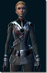 swtor-clandestine-officer-armor-set-2