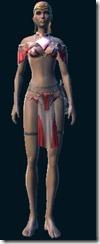 swtor-fancy-reveler's-outfit-skip-tracer's-cartel-pack