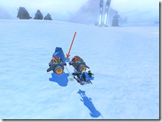 swtor-ice-fern-locations-taunlet-pet-guide-2