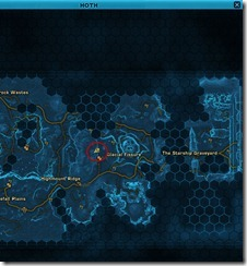 swtor-ice-fern-locations-taunlet-pet-guide-5