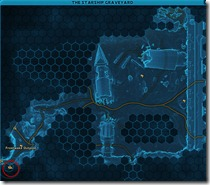 swtor-ice-fern-locations-taunlet-pet-guide-6