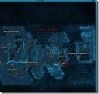 swtor-ice-fern-locations-taunlet-pet-guide-8