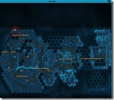 swtor-ice-fern-locations-taunlet-pet-guide