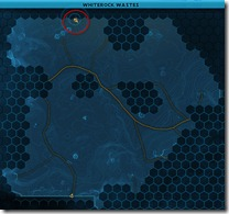 swtor-ice-fern-locations-taunlet-pet