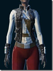 swtor-interstellar-privateer-armor-set-2