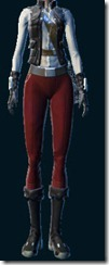 swtor-interstellar-privateer-armor-set