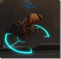 swtor-killik-drone-larva-2