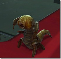 swtor-killik-drone-larva-3