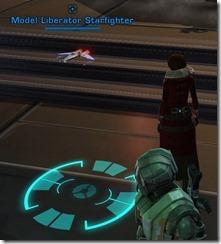swtor-model-liberator-starfighter-2