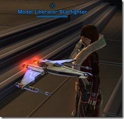 swtor-model-liberator-starfighter