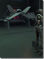 swtor-model-supremacy-starfighter-skip-tracer-cartel-pack-3