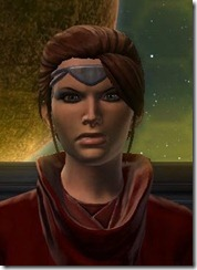 swtor-mood-enraged