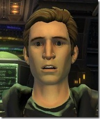 swtor-mood-featful