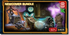 swtor-new-comer-bundle