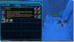 swtor-pets-taunlet-guide-5