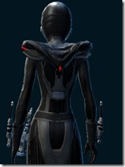 swtor-phantom-set-cartel-market-3