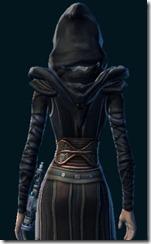 swtor-revan-armor-3