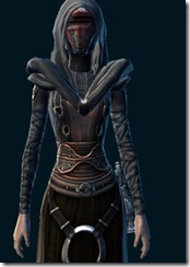 swtor-revan-outfit-cartel-market-2